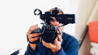 Видеоуслуги