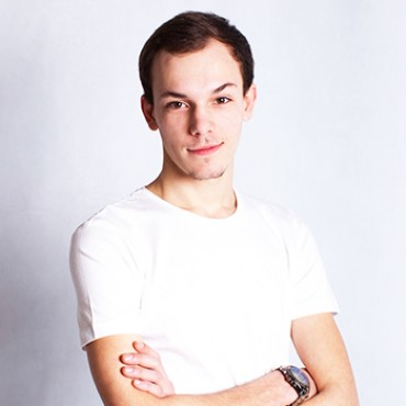 animator-Vlad-Naumyich.jpg