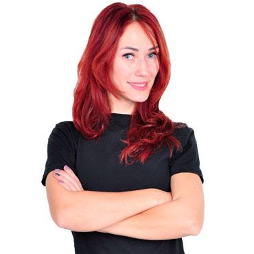 Marina-Krylova.jpg