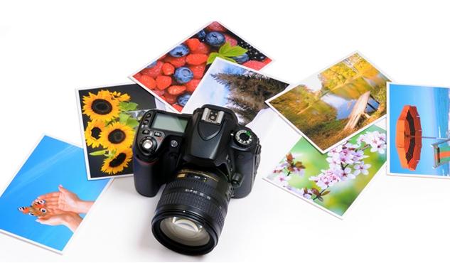 Фотоуслуги для взрослых
