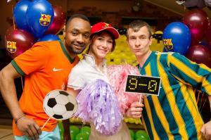 futbolnaya-vecherinka