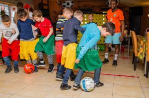 futbolnaya-vecherinka1