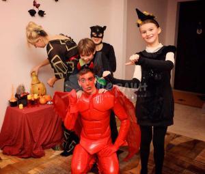 halloweentown1