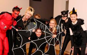 halloweentown6