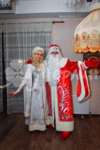 novyiy-god-2-13