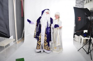 novyiy-god-galereya-22