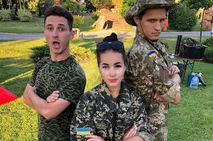 voyennaya-vecherinka-2