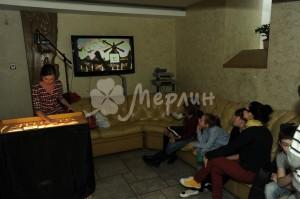 pesochnaya-animatsiya-3