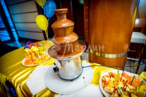 shokoladnyiy-fontan-1
