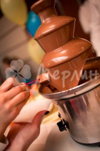 shokoladnyiy-fontan-4